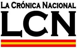 logocronicalat