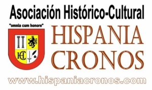 ahc-hispania-cronos