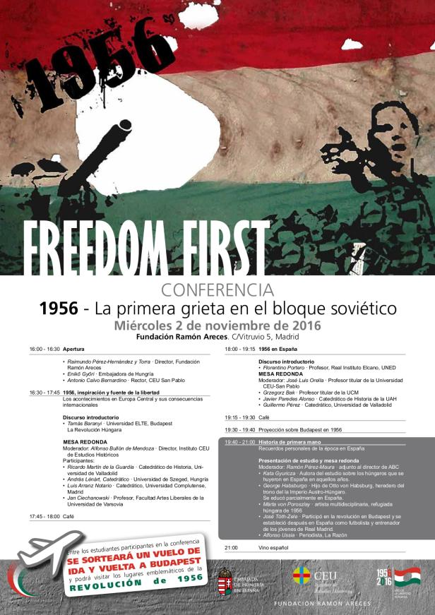 Cartel Conferencia Aniversario_1610.png