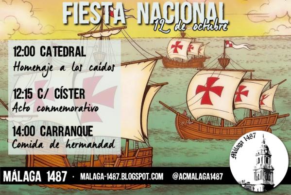 Malaga1487_cartel_12octubre.png