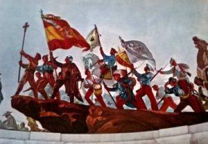 monumento-de-navarra-a-sus-muertos-en-la-cruzada1-300x207