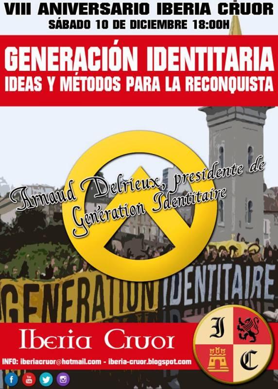 GENERACION IDENTITARIA.jpg