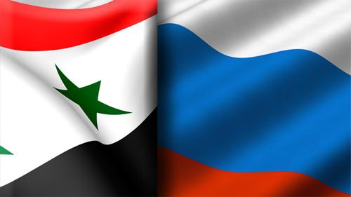 siria-y-rusia-banderas