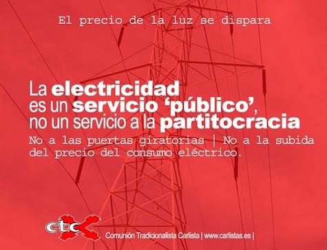 2017-01-19-la20electricidad20es20un20servicio20pblico