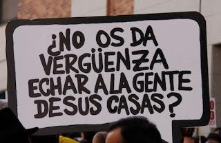 desahucio10