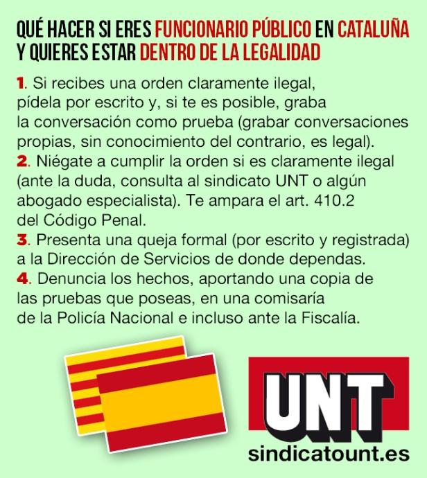 unt_cas